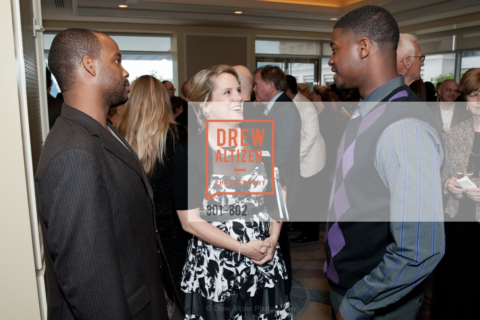 Anye Spivey, Dawn Kruger, Isaias, MR PORTER Celebrate The San Francisco Issue of The Journal, US, April 24th, 2015,Drew Altizer, Drew Altizer Photography, full-service event agency, private events, San Francisco photographer, photographer California