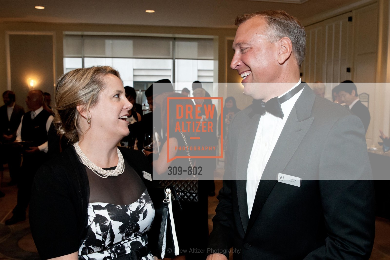 Dawn Kruger, Tom Keiser, MR PORTER Celebrate The San Francisco Issue of The Journal, US, April 24th, 2015,Drew Altizer, Drew Altizer Photography, full-service event agency, private events, San Francisco photographer, photographer California