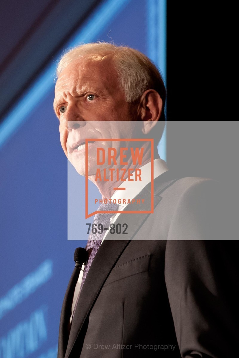 Sully Sullenberger, MR PORTER Celebrate The San Francisco Issue of The Journal, US, April 24th, 2015,Drew Altizer, Drew Altizer Photography, full-service agency, private events, San Francisco photographer, photographer california