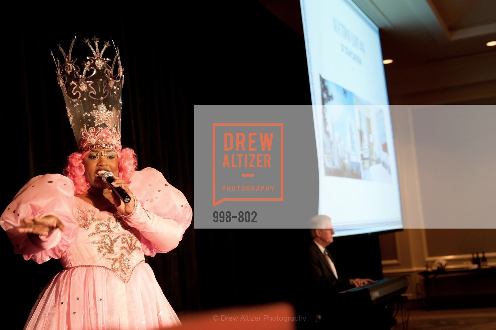 Beach Blanket Babylon, MR PORTER Celebrate The San Francisco Issue of The Journal, US, April 24th, 2015,Drew Altizer, Drew Altizer Photography, full-service agency, private events, San Francisco photographer, photographer california