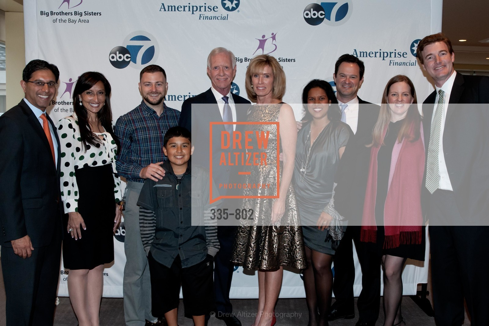 Rajat Duggal, Shefali Razdan Duggal, Sully Sullenberger, Lorrie Sullenberger, MR PORTER Celebrate The San Francisco Issue of The Journal, US, April 24th, 2015,Drew Altizer, Drew Altizer Photography, full-service event agency, private events, San Francisco photographer, photographer California