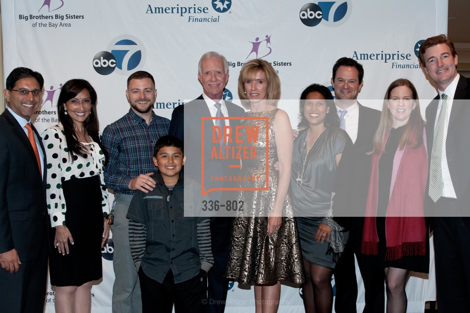 Rajat Duggal, Shefali Razdan Duggal, Sully Sullenberger, Lorrie Sullenberger, MR PORTER Celebrate The San Francisco Issue of The Journal, US, April 23rd, 2015,Drew Altizer, Drew Altizer Photography, full-service agency, private events, San Francisco photographer, photographer california