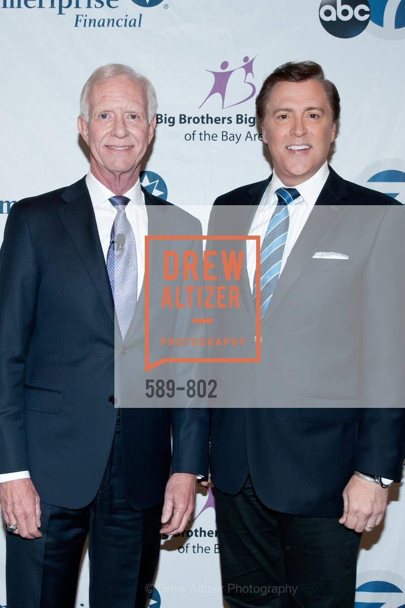 Sully Sullenberger, Dan Ashley, MR PORTER Celebrate The San Francisco Issue of The Journal, US, April 24th, 2015,Drew Altizer, Drew Altizer Photography, full-service agency, private events, San Francisco photographer, photographer california