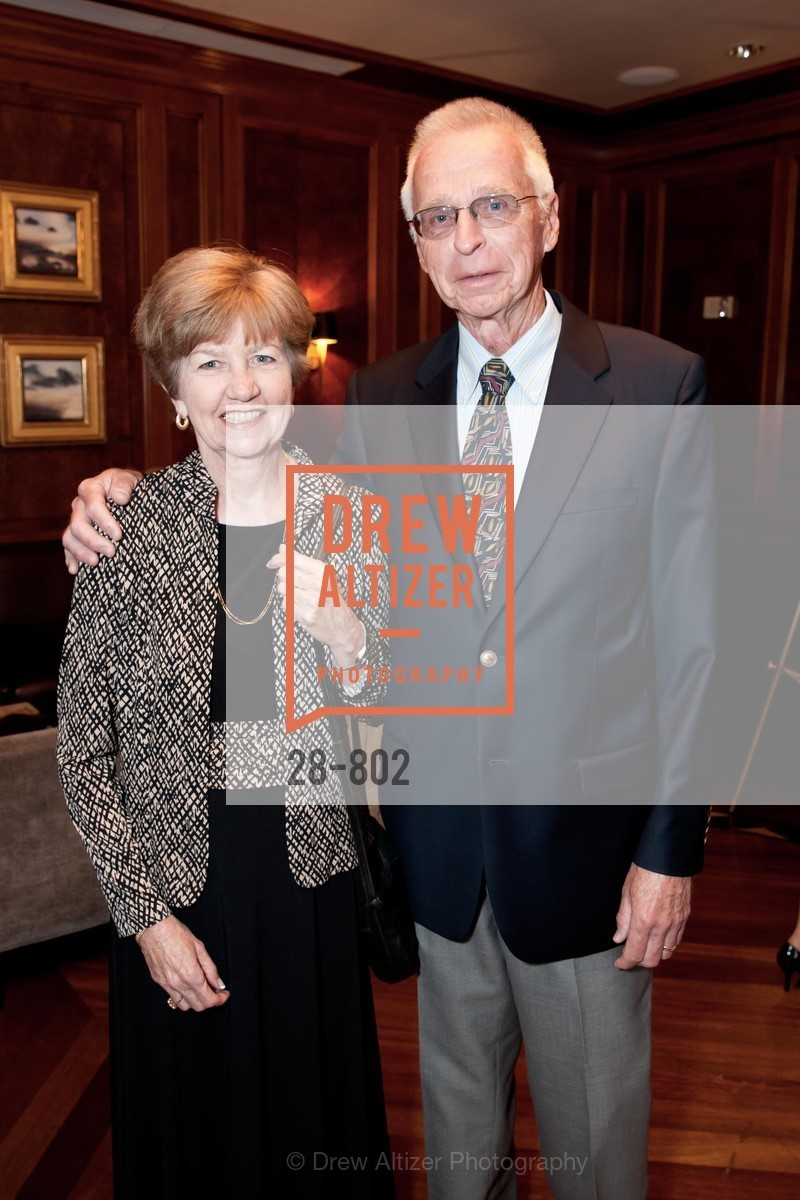 Sharon Overway, Marvin Overway, MR PORTER Celebrate The San Francisco Issue of The Journal, US, April 23rd, 2015,Drew Altizer, Drew Altizer Photography, full-service agency, private events, San Francisco photographer, photographer california