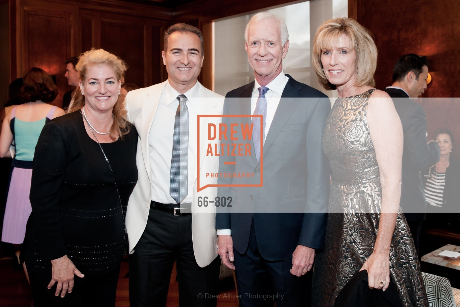 George Papadoyannis, Sully Sullenberger, Lorrie Sullenberger, MR PORTER Celebrate The San Francisco Issue of The Journal, US, April 24th, 2015,Drew Altizer, Drew Altizer Photography, full-service agency, private events, San Francisco photographer, photographer california