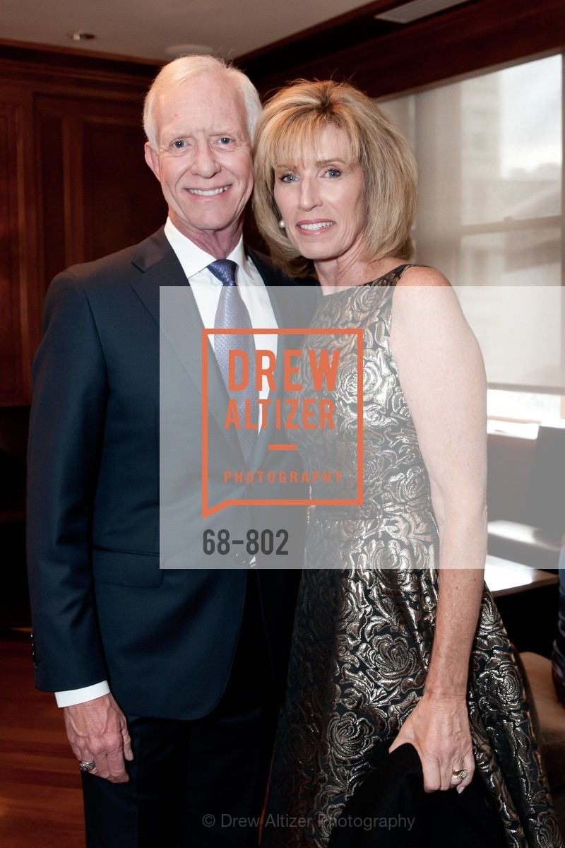 Sully Sullenberger, Lorrie Sullenberger, MR PORTER Celebrate The San Francisco Issue of The Journal, US, April 24th, 2015,Drew Altizer, Drew Altizer Photography, full-service event agency, private events, San Francisco photographer, photographer California