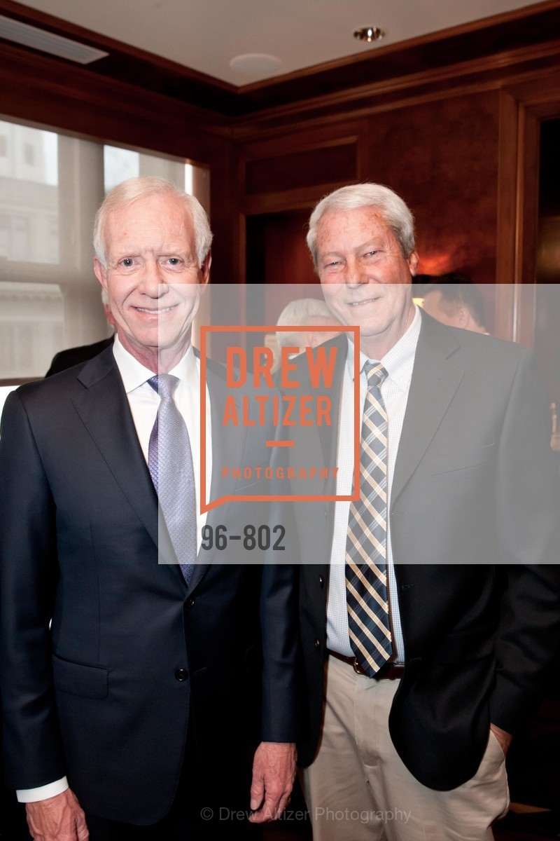 Sully Sullenberger, Tom Pierson, MR PORTER Celebrate The San Francisco Issue of The Journal, US, April 24th, 2015,Drew Altizer, Drew Altizer Photography, full-service event agency, private events, San Francisco photographer, photographer California