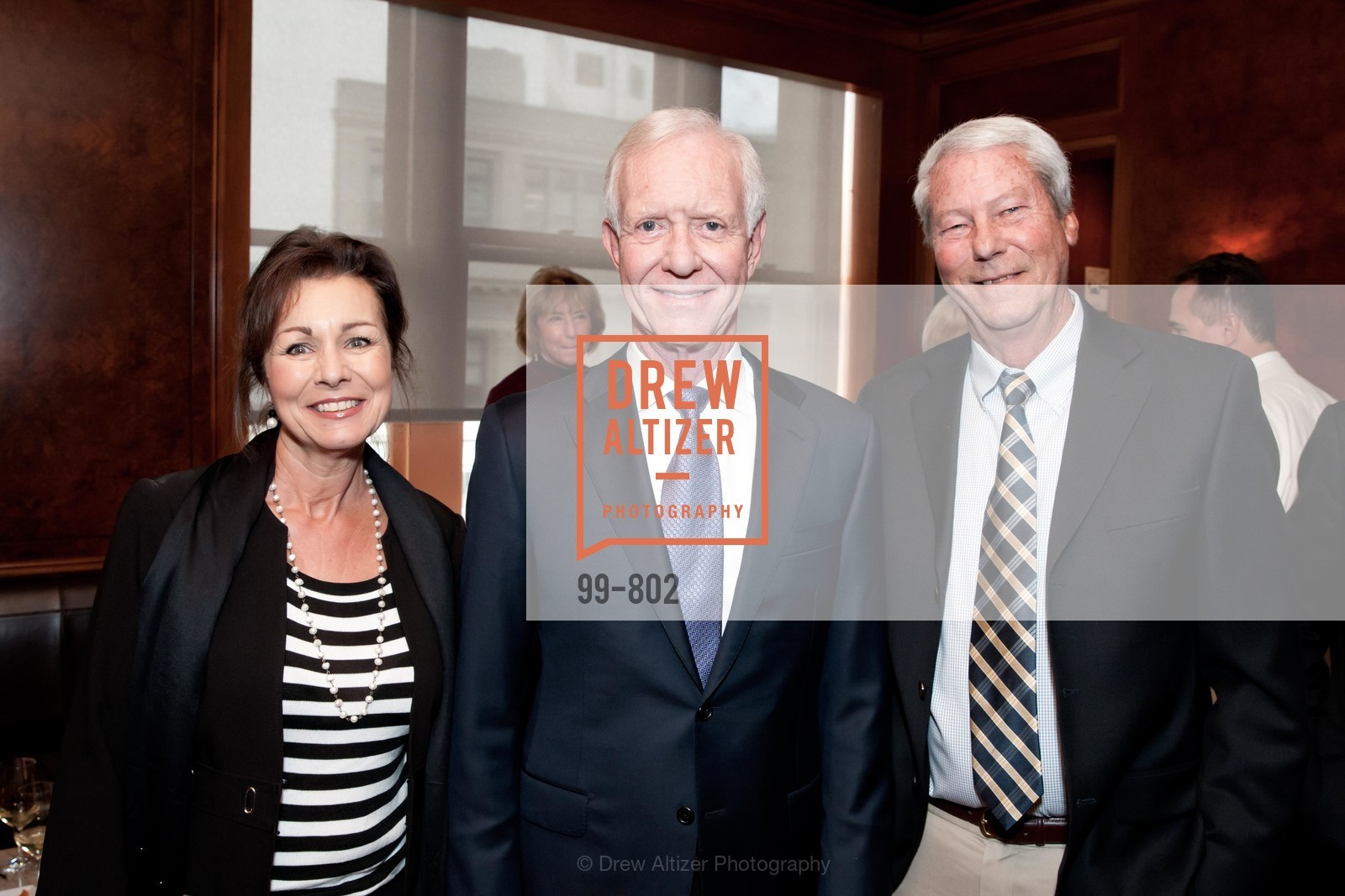 Sally Pierson, Sully Sullenberger, Tom Pierson, MR PORTER Celebrate The San Francisco Issue of The Journal, US, April 24th, 2015,Drew Altizer, Drew Altizer Photography, full-service agency, private events, San Francisco photographer, photographer california