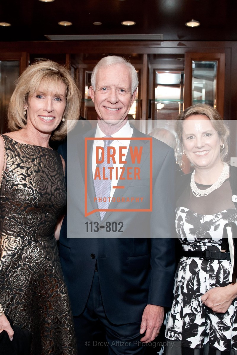 Lorrie Sullenberger, Sully Sullenberger, Dawn Kruger, MR PORTER Celebrate The San Francisco Issue of The Journal, US, April 24th, 2015,Drew Altizer, Drew Altizer Photography, full-service agency, private events, San Francisco photographer, photographer california