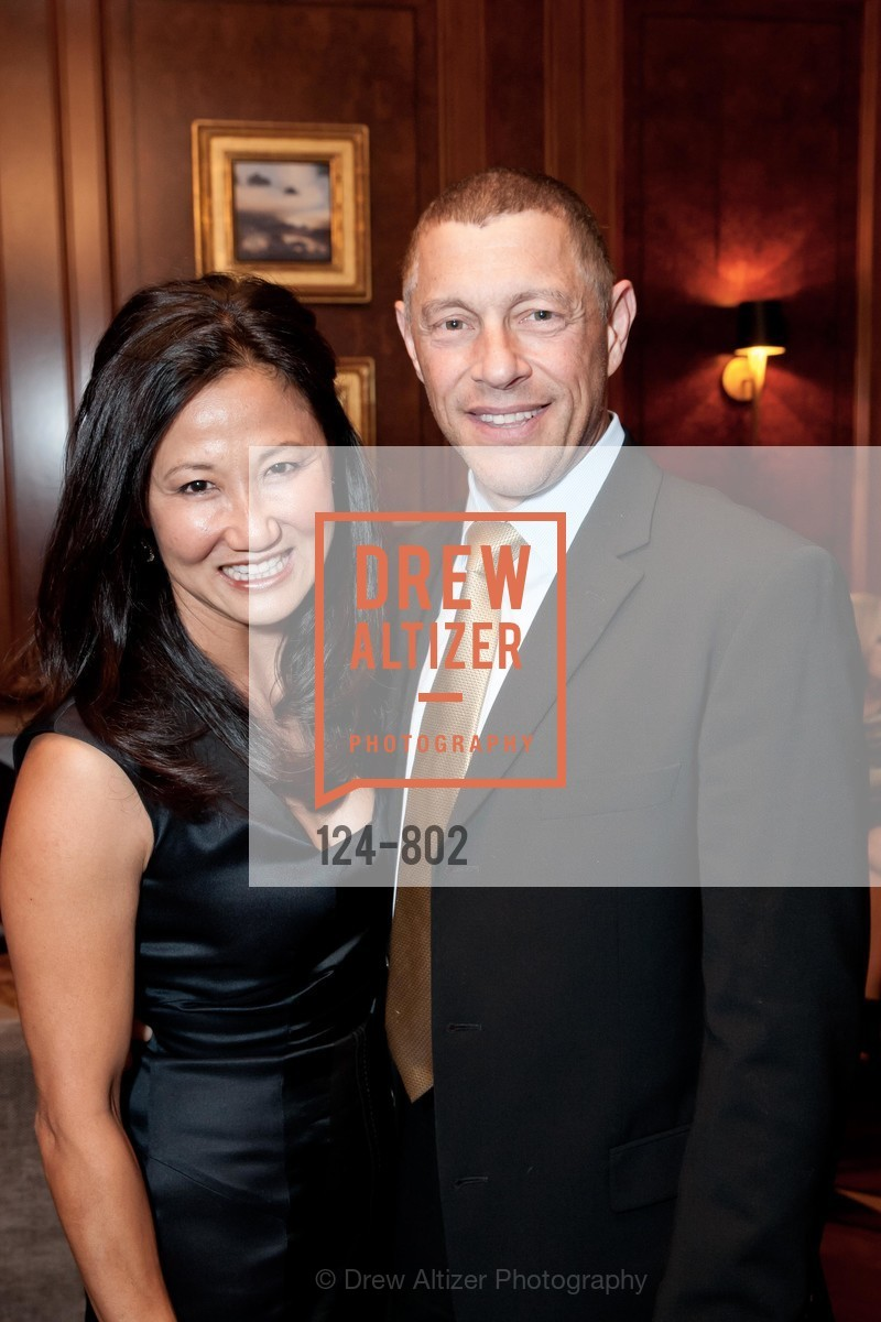 Margot Hyun, Paul Bonifacio, MR PORTER Celebrate The San Francisco Issue of The Journal, US, April 24th, 2015,Drew Altizer, Drew Altizer Photography, full-service agency, private events, San Francisco photographer, photographer california
