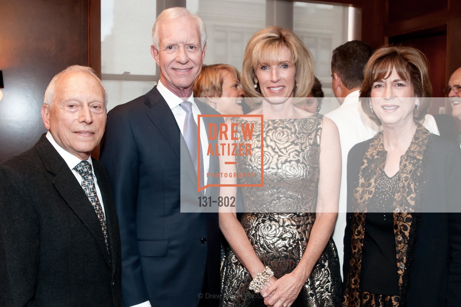 Sully Sullenberger, Lorrie Sullenberger, MR PORTER Celebrate The San Francisco Issue of The Journal, US, April 24th, 2015,Drew Altizer, Drew Altizer Photography, full-service agency, private events, San Francisco photographer, photographer california
