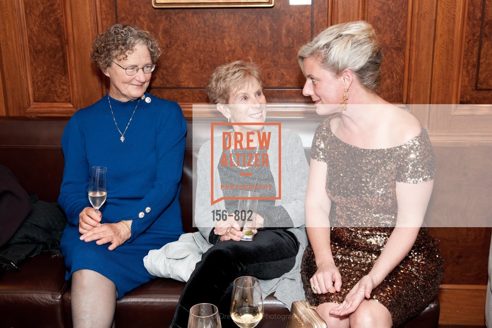 Diane Hnds, Mary Ann Garvey, Michelle Alberda, MR PORTER Celebrate The San Francisco Issue of The Journal, US, April 23rd, 2015,Drew Altizer, Drew Altizer Photography, full-service agency, private events, San Francisco photographer, photographer california
