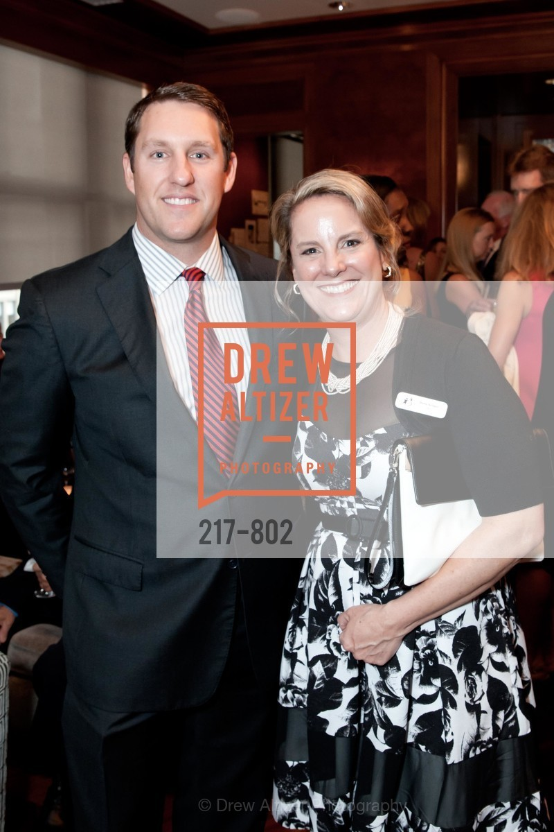 Dawn Kruger, MR PORTER Celebrate The San Francisco Issue of The Journal, US, April 24th, 2015,Drew Altizer, Drew Altizer Photography, full-service agency, private events, San Francisco photographer, photographer california