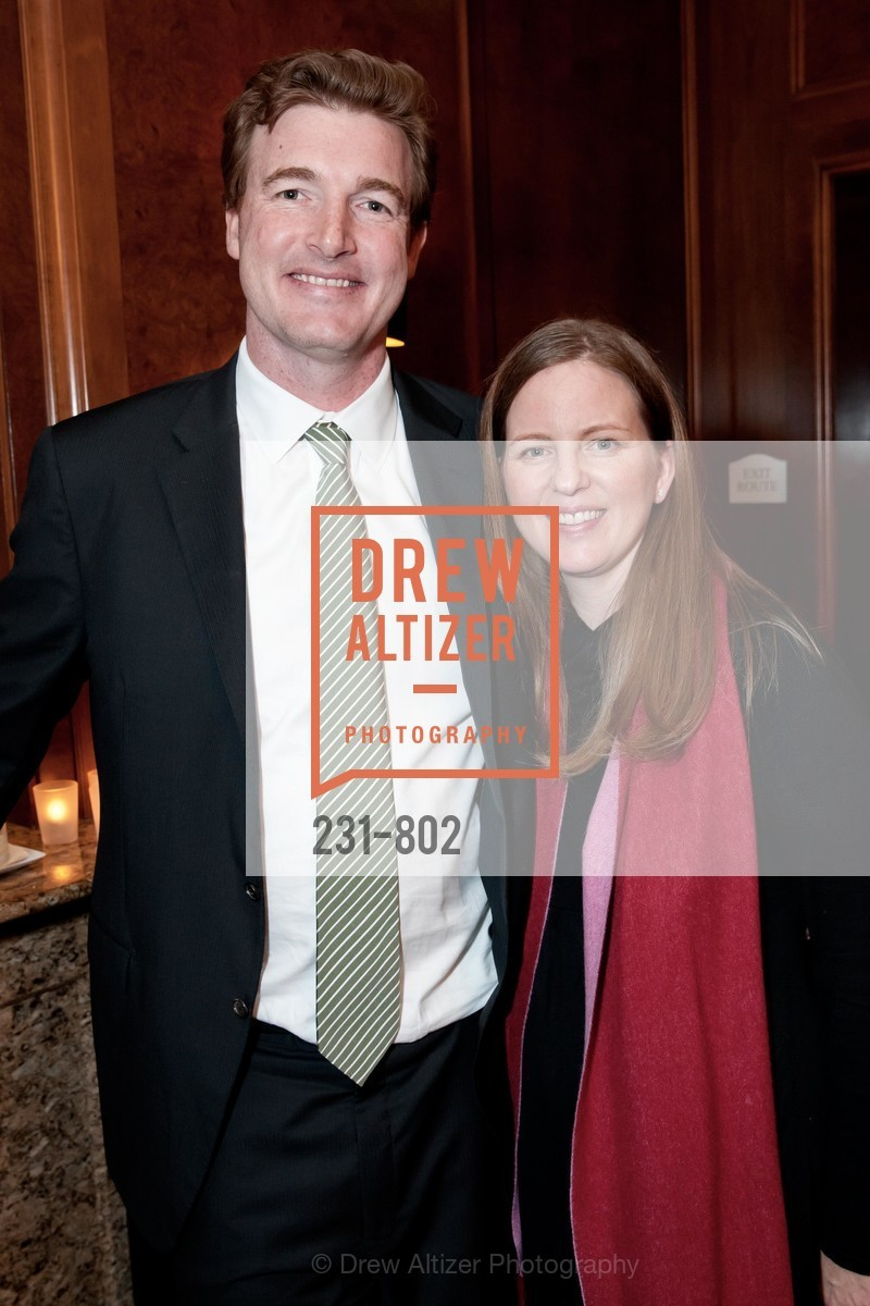 Top Picks, MR PORTER Celebrate The San Francisco Issue of The Journal, April 23rd, 2015, Photo,Drew Altizer, Drew Altizer Photography, full-service agency, private events, San Francisco photographer, photographer california