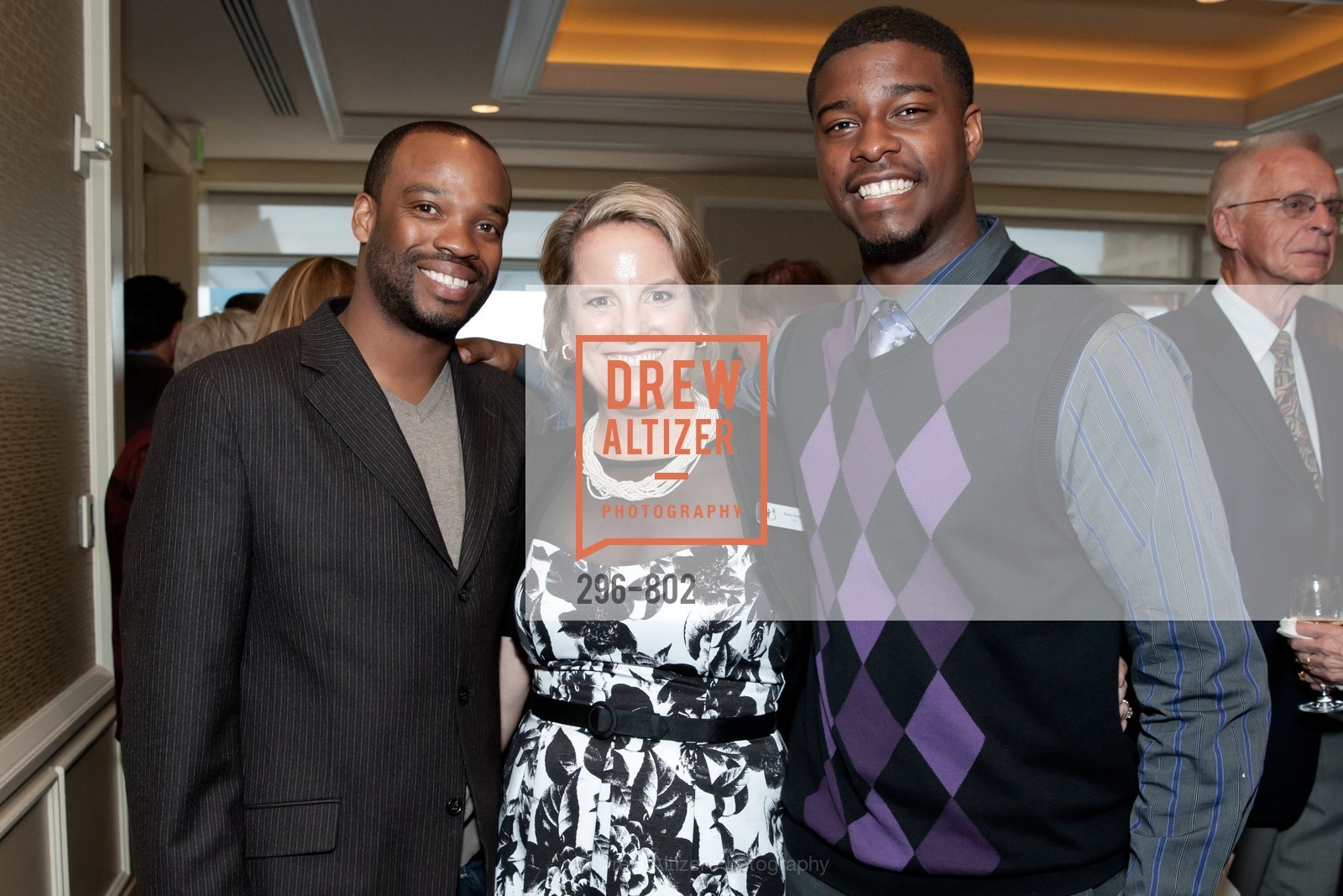 Anye Spivey, Dawn Kruger, Isaias, MR PORTER Celebrate The San Francisco Issue of The Journal, US, April 23rd, 2015,Drew Altizer, Drew Altizer Photography, full-service agency, private events, San Francisco photographer, photographer california