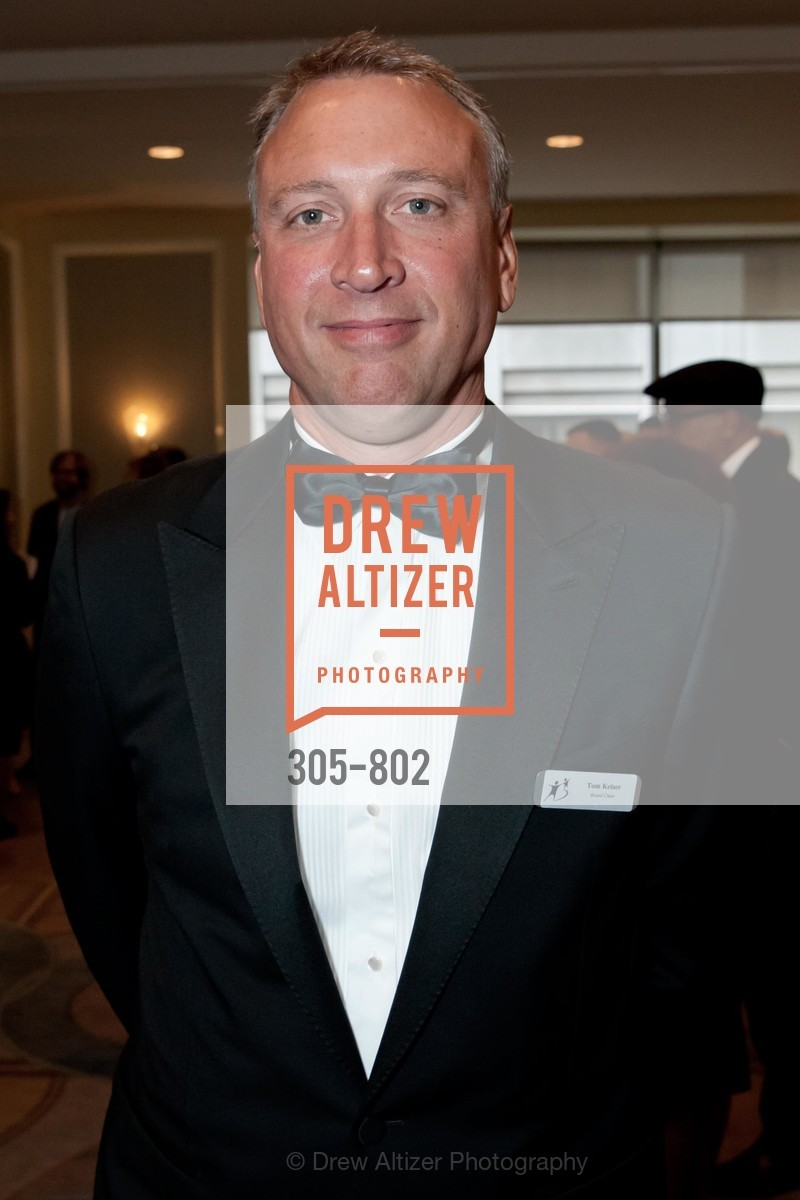 Tom Keiser, MR PORTER Celebrate The San Francisco Issue of The Journal, US, April 24th, 2015,Drew Altizer, Drew Altizer Photography, full-service event agency, private events, San Francisco photographer, photographer California