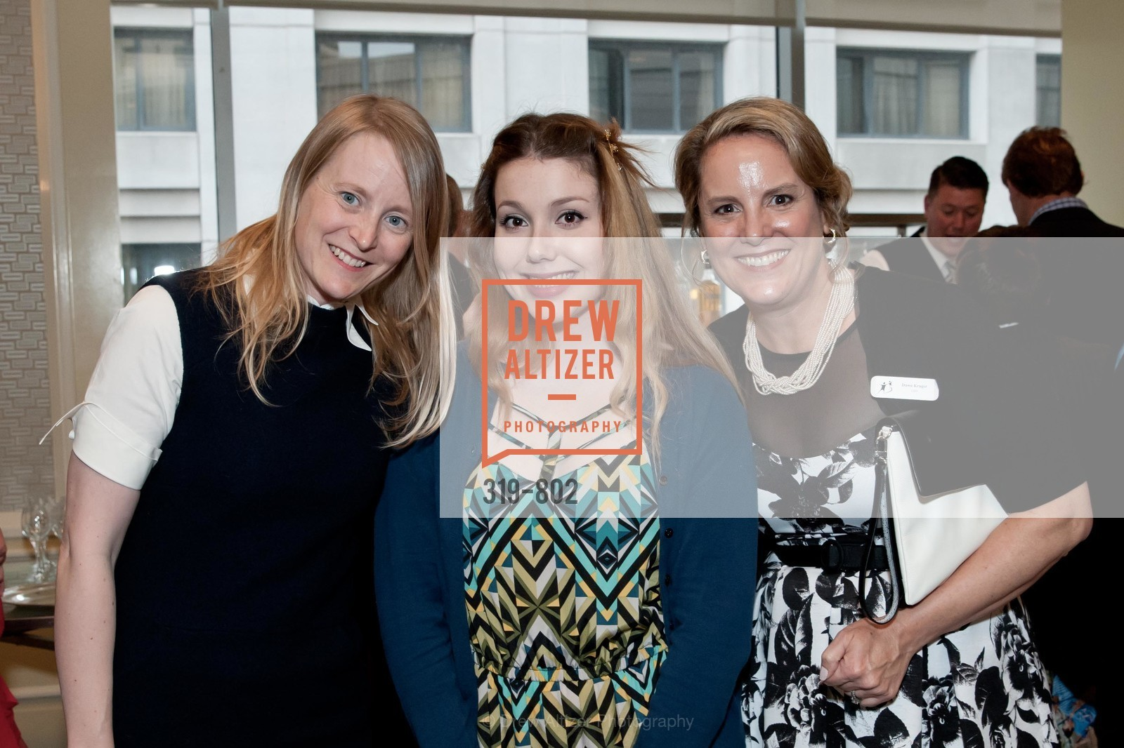 Elaine Wherry, Isabella Carrasco, Dawn Kruger, MR PORTER Celebrate The San Francisco Issue of The Journal, US, April 24th, 2015,Drew Altizer, Drew Altizer Photography, full-service agency, private events, San Francisco photographer, photographer california