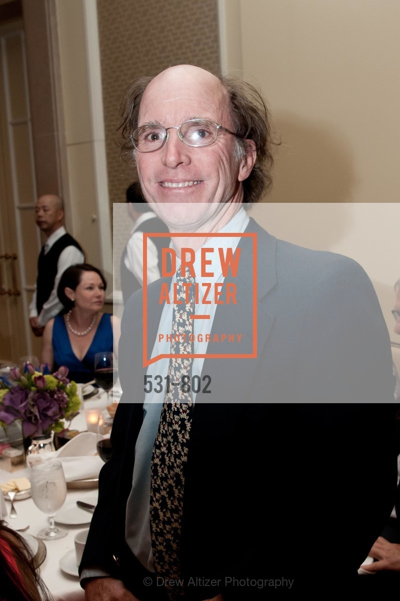 Top Picks, MR PORTER Celebrate The San Francisco Issue of The Journal, April 24th, 2015, Photo,Drew Altizer, Drew Altizer Photography, full-service agency, private events, San Francisco photographer, photographer california