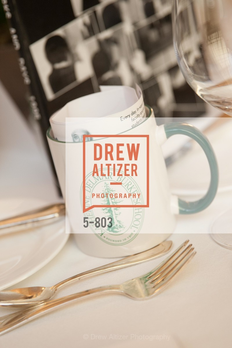 Atmosphere, BURKE'S Alumnae Luncheon, US, April 24th, 2015,Drew Altizer, Drew Altizer Photography, full-service agency, private events, San Francisco photographer, photographer california