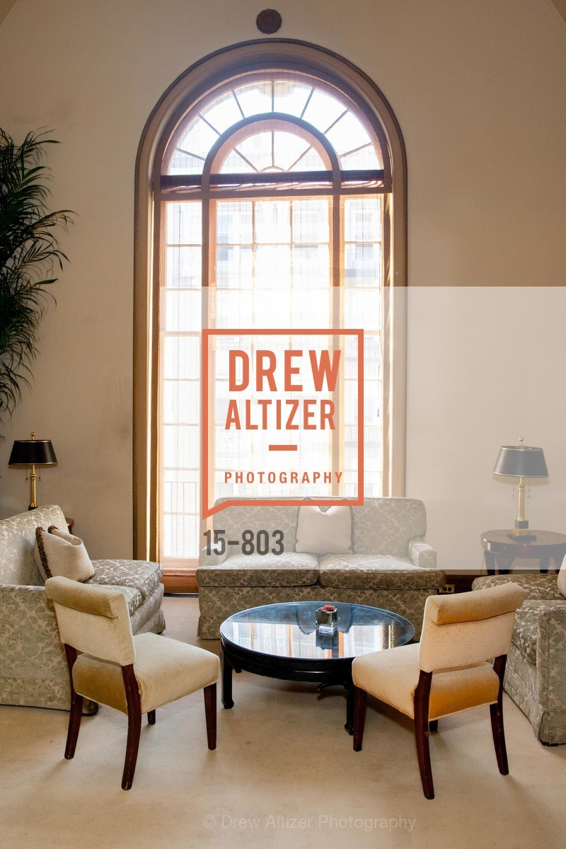 Atmosphere, BURKE'S Alumnae Luncheon, US, April 25th, 2015,Drew Altizer, Drew Altizer Photography, full-service agency, private events, San Francisco photographer, photographer california