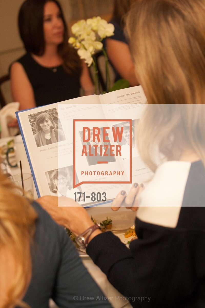 Atmosphere, BURKE'S Alumnae Luncheon, US, April 25th, 2015,Drew Altizer, Drew Altizer Photography, full-service event agency, private events, San Francisco photographer, photographer California