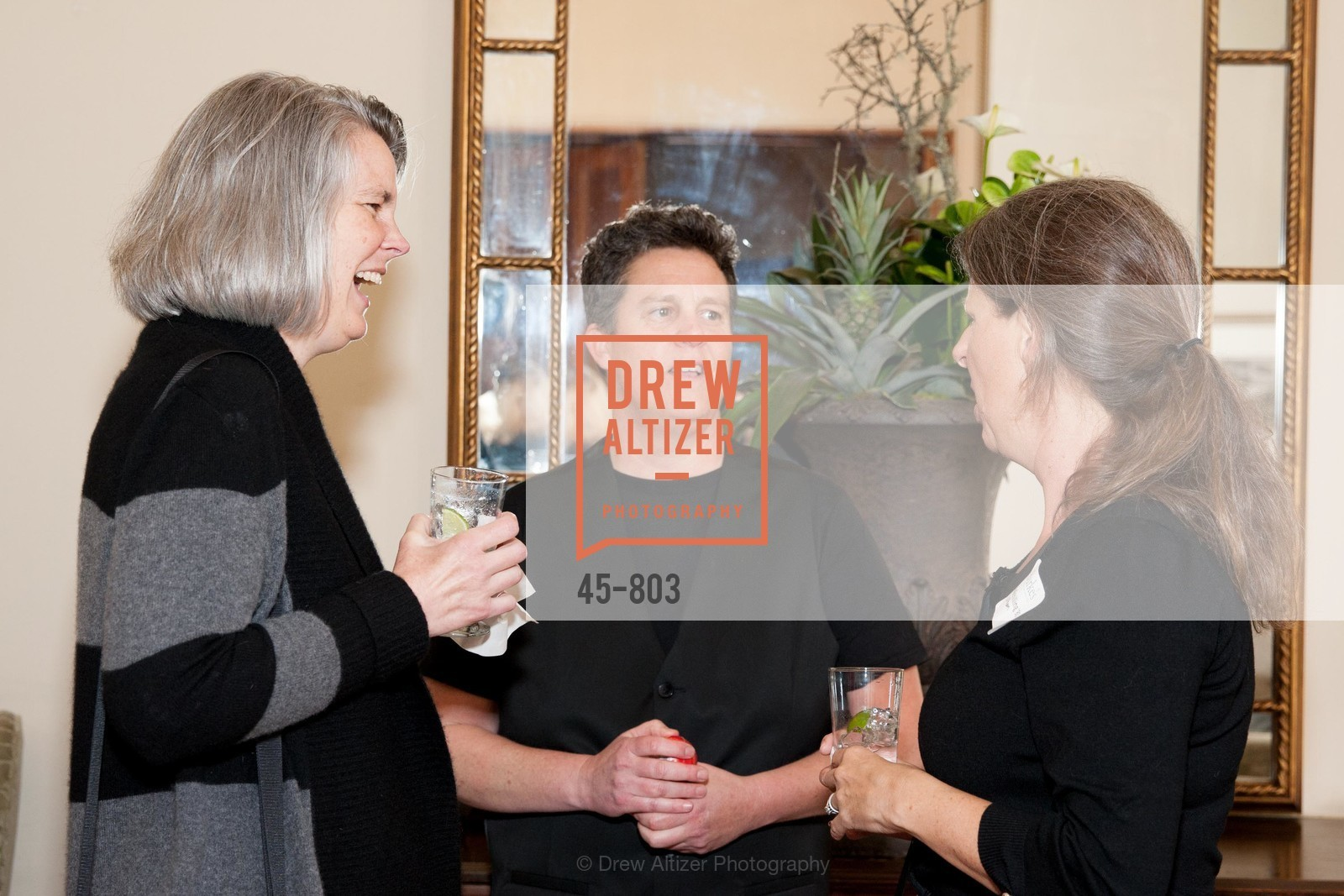 Lindsey Dunkell, Liza Schilling, Lila Schilling, BURKE'S Alumnae Luncheon, US, April 24th, 2015,Drew Altizer, Drew Altizer Photography, full-service agency, private events, San Francisco photographer, photographer california