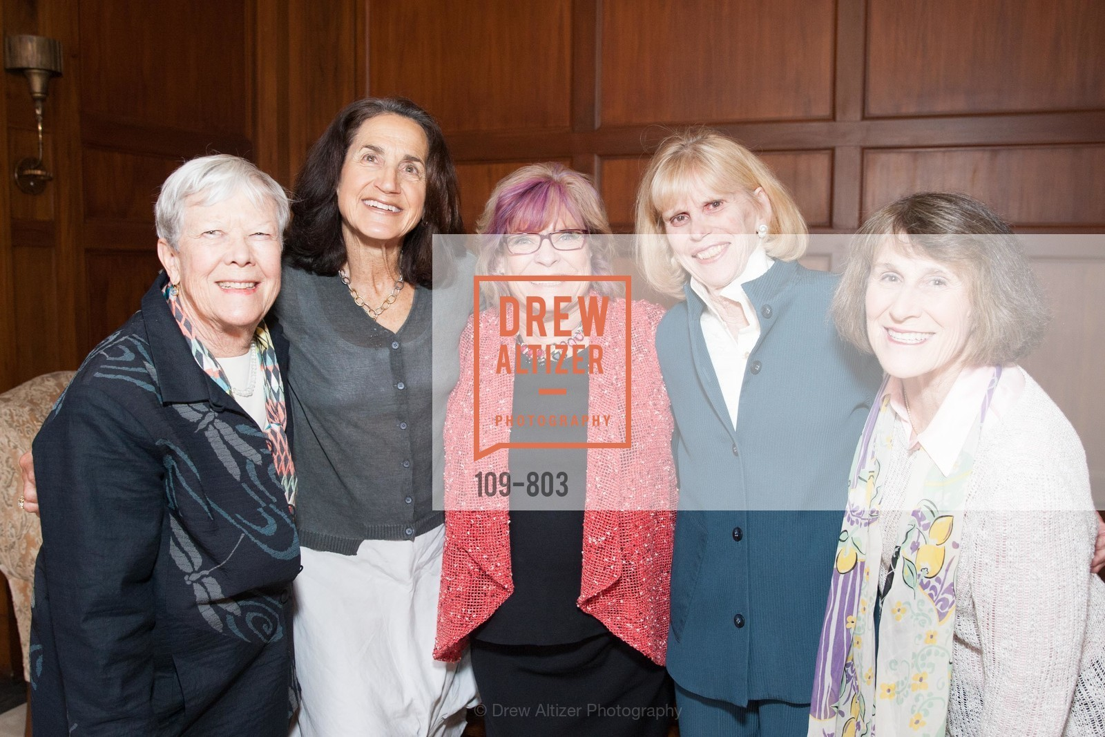 Tania Stepanian, BURKE'S Alumnae Luncheon, US, April 25th, 2015,Drew Altizer, Drew Altizer Photography, full-service agency, private events, San Francisco photographer, photographer california