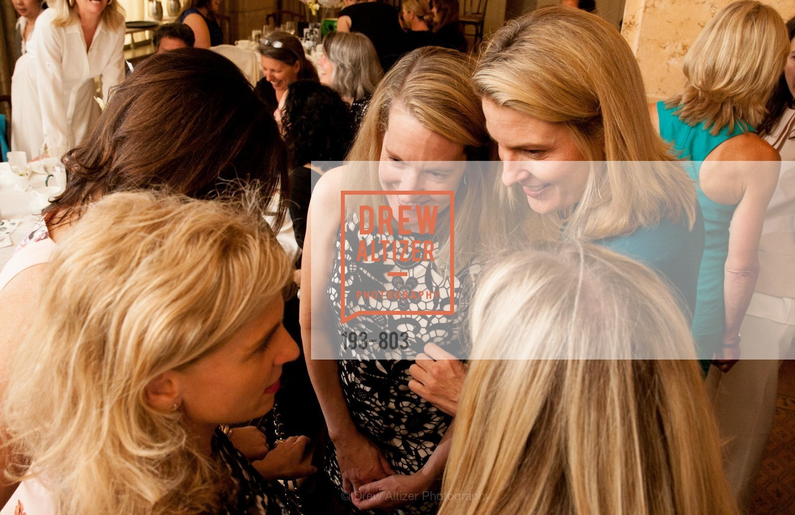 Mindy Henderson, BURKE'S Alumnae Luncheon, US, April 25th, 2015,Drew Altizer, Drew Altizer Photography, full-service agency, private events, San Francisco photographer, photographer california