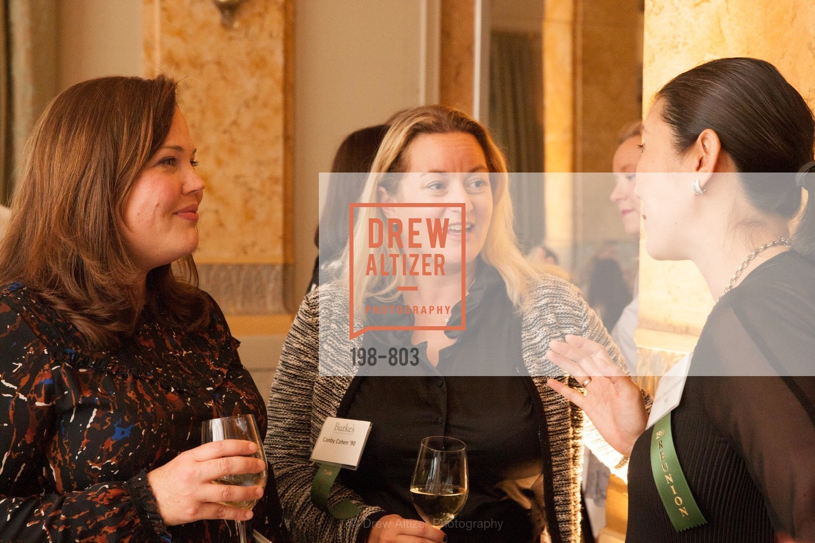 Canby Cohen, BURKE'S Alumnae Luncheon, US, April 24th, 2015,Drew Altizer, Drew Altizer Photography, full-service agency, private events, San Francisco photographer, photographer california