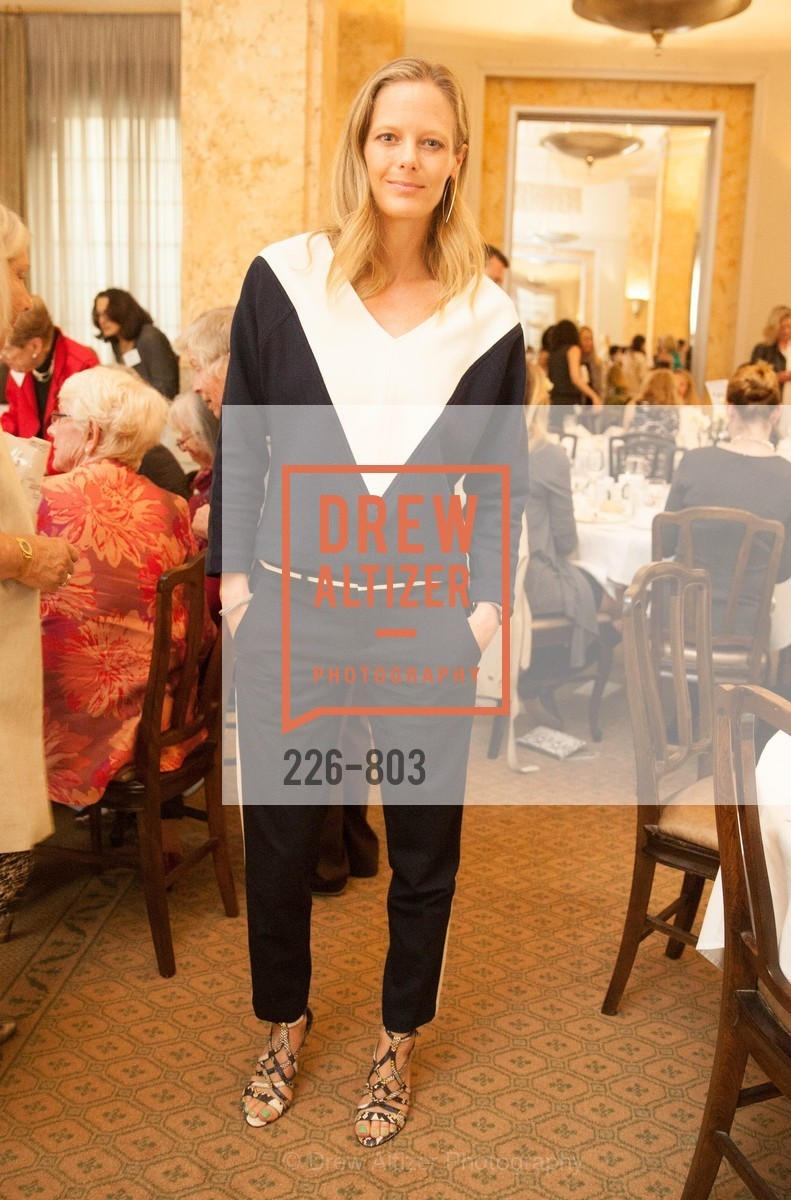 Katie Traina, BURKE'S Alumnae Luncheon, US, April 25th, 2015,Drew Altizer, Drew Altizer Photography, full-service agency, private events, San Francisco photographer, photographer california