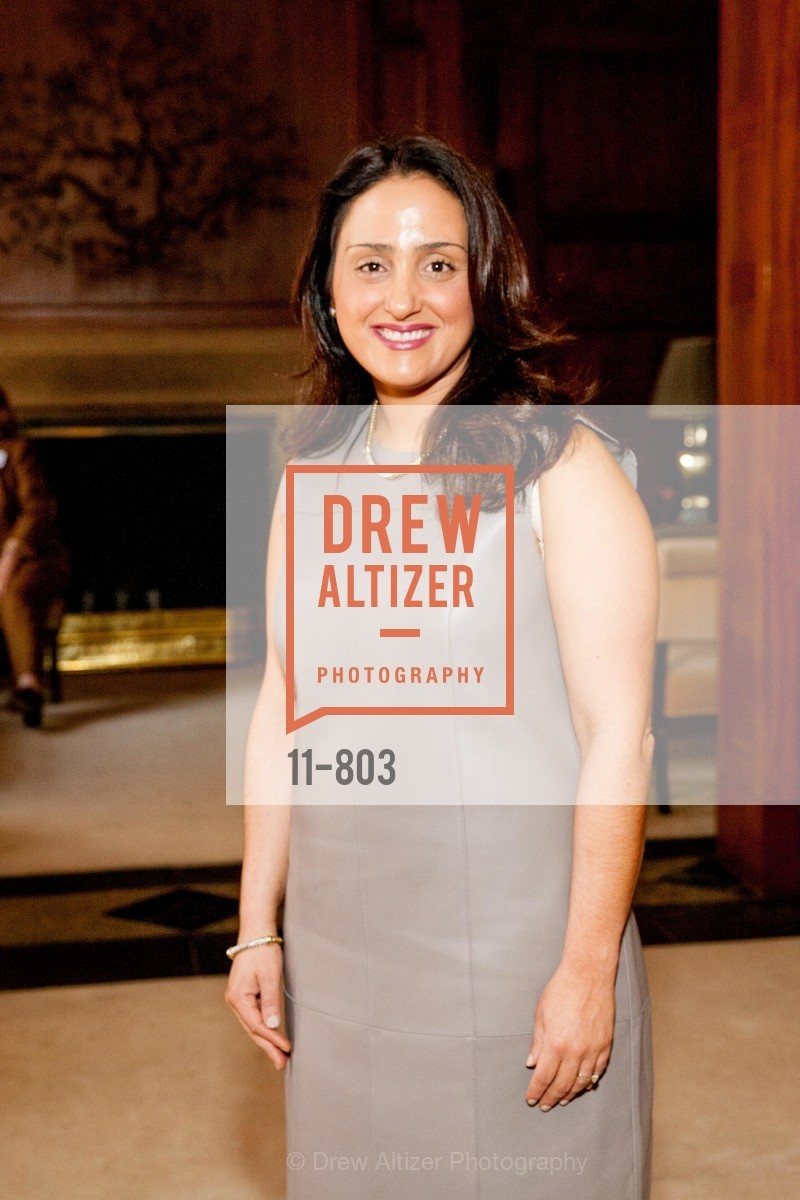Clara Abercassias, BURKE'S Alumnae Luncheon, US, April 24th, 2015,Drew Altizer, Drew Altizer Photography, full-service agency, private events, San Francisco photographer, photographer california