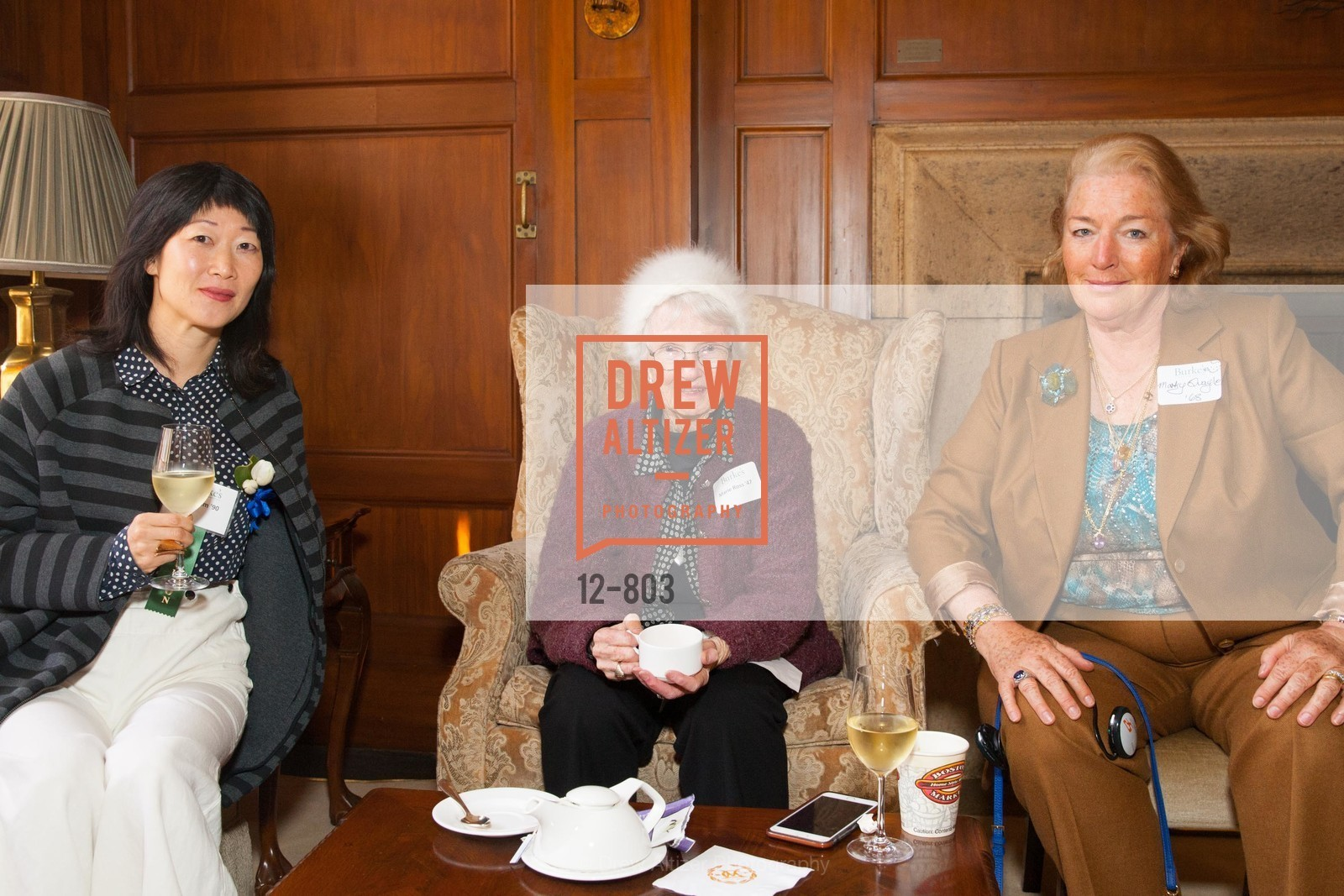 Julia Kim, Marie Ross, Marky Quayle, BURKE'S Alumnae Luncheon, US, April 24th, 2015,Drew Altizer, Drew Altizer Photography, full-service agency, private events, San Francisco photographer, photographer california