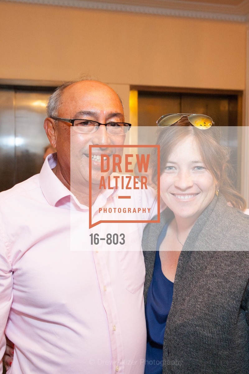 John Cervantes, Sarah Estefor, BURKE'S Alumnae Luncheon, US, April 25th, 2015,Drew Altizer, Drew Altizer Photography, full-service agency, private events, San Francisco photographer, photographer california