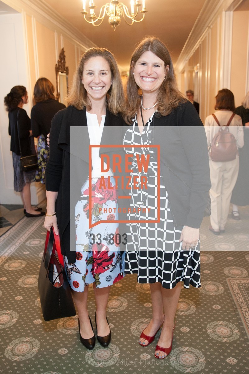 Sophia Middlebrooke Hayward, Christina Klineman, BURKE'S Alumnae Luncheon, US, April 24th, 2015,Drew Altizer, Drew Altizer Photography, full-service agency, private events, San Francisco photographer, photographer california