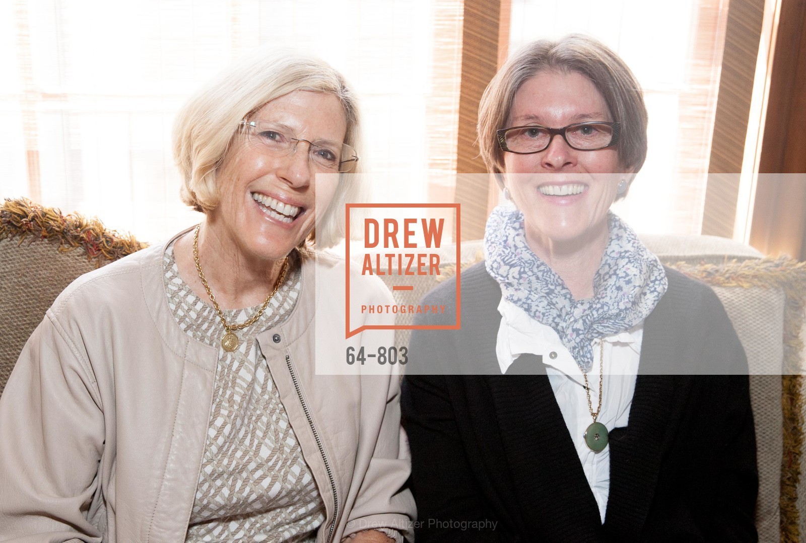 Nancy Evers Kirwan, Moira Holden Smith, BURKE'S Alumnae Luncheon, US, April 24th, 2015,Drew Altizer, Drew Altizer Photography, full-service agency, private events, San Francisco photographer, photographer california