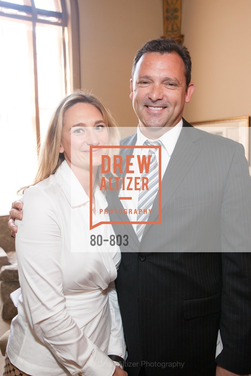 Erica Fortescue, Greg Fortescue, BURKE'S Alumnae Luncheon, US, April 24th, 2015,Drew Altizer, Drew Altizer Photography, full-service agency, private events, San Francisco photographer, photographer california