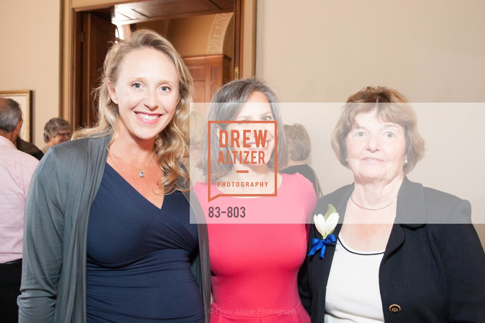 Gabrielle Kivitz, Kate Lord, BURKE'S Alumnae Luncheon, US, April 25th, 2015,Drew Altizer, Drew Altizer Photography, full-service event agency, private events, San Francisco photographer, photographer California