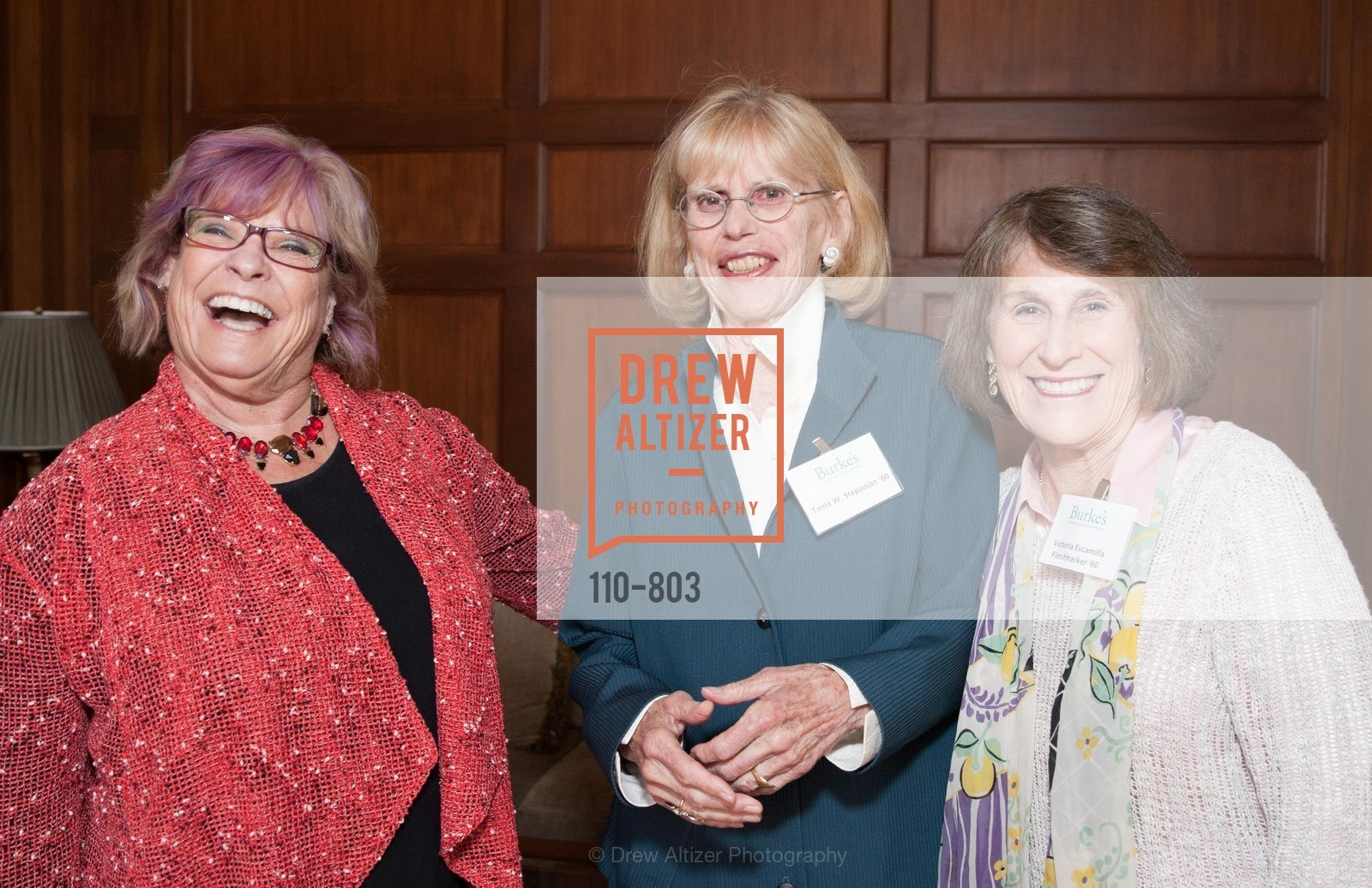 Tania Stepanian, BURKE'S Alumnae Luncheon, US, April 24th, 2015,Drew Altizer, Drew Altizer Photography, full-service agency, private events, San Francisco photographer, photographer california