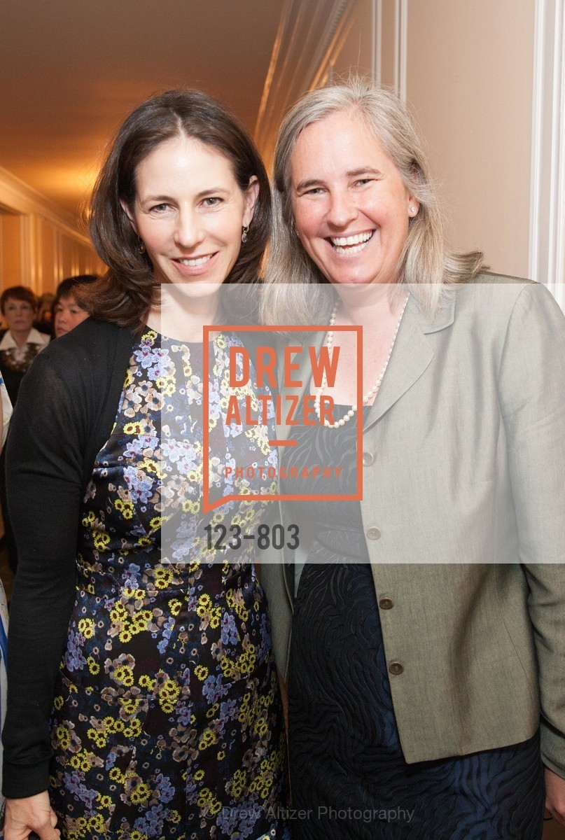 Kimberly Fullerton, Michelle Williams, BURKE'S Alumnae Luncheon, US, April 25th, 2015,Drew Altizer, Drew Altizer Photography, full-service agency, private events, San Francisco photographer, photographer california