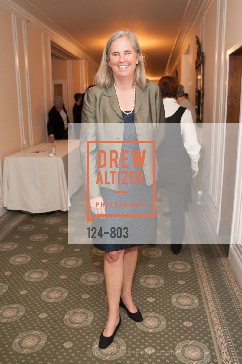 Michele Williams, BURKE'S Alumnae Luncheon, US, April 25th, 2015,Drew Altizer, Drew Altizer Photography, full-service event agency, private events, San Francisco photographer, photographer California