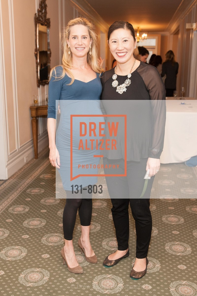 Mary Shannon Hill, BURKE'S Alumnae Luncheon, US, April 24th, 2015,Drew Altizer, Drew Altizer Photography, full-service agency, private events, San Francisco photographer, photographer california