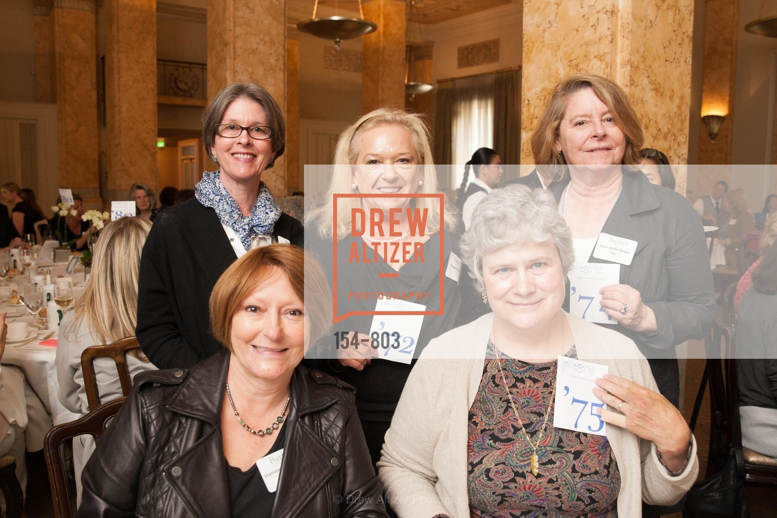 Ellen Heffelfinger, BURKE'S Alumnae Luncheon, US, April 25th, 2015,Drew Altizer, Drew Altizer Photography, full-service agency, private events, San Francisco photographer, photographer california