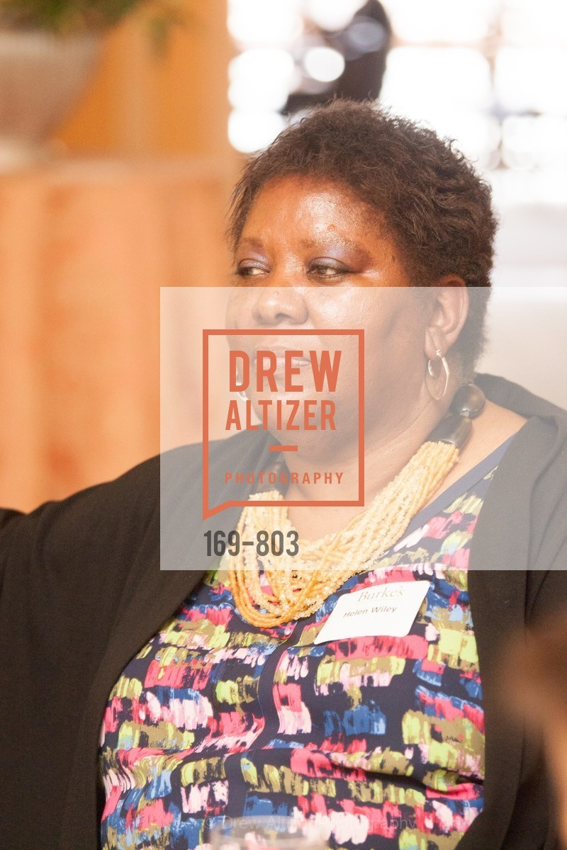 Helen Wiley, BURKE'S Alumnae Luncheon, US, April 25th, 2015,Drew Altizer, Drew Altizer Photography, full-service agency, private events, San Francisco photographer, photographer california