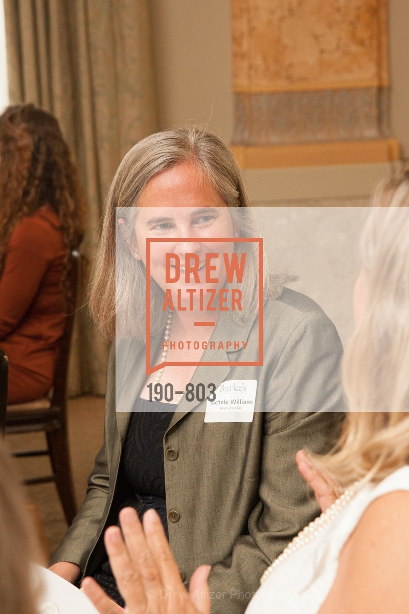 Michele Williams, BURKE'S Alumnae Luncheon, US, April 24th, 2015,Drew Altizer, Drew Altizer Photography, full-service agency, private events, San Francisco photographer, photographer california