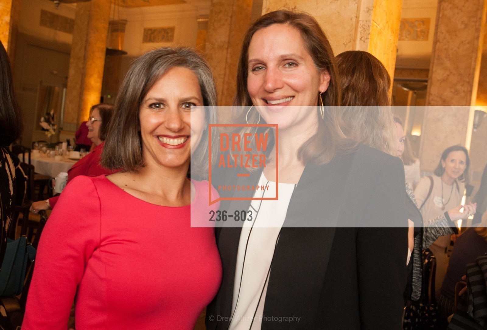 Gabrielle Kivitz, Jessica Stewart Kalugias, BURKE'S Alumnae Luncheon, US, April 24th, 2015,Drew Altizer, Drew Altizer Photography, full-service agency, private events, San Francisco photographer, photographer california