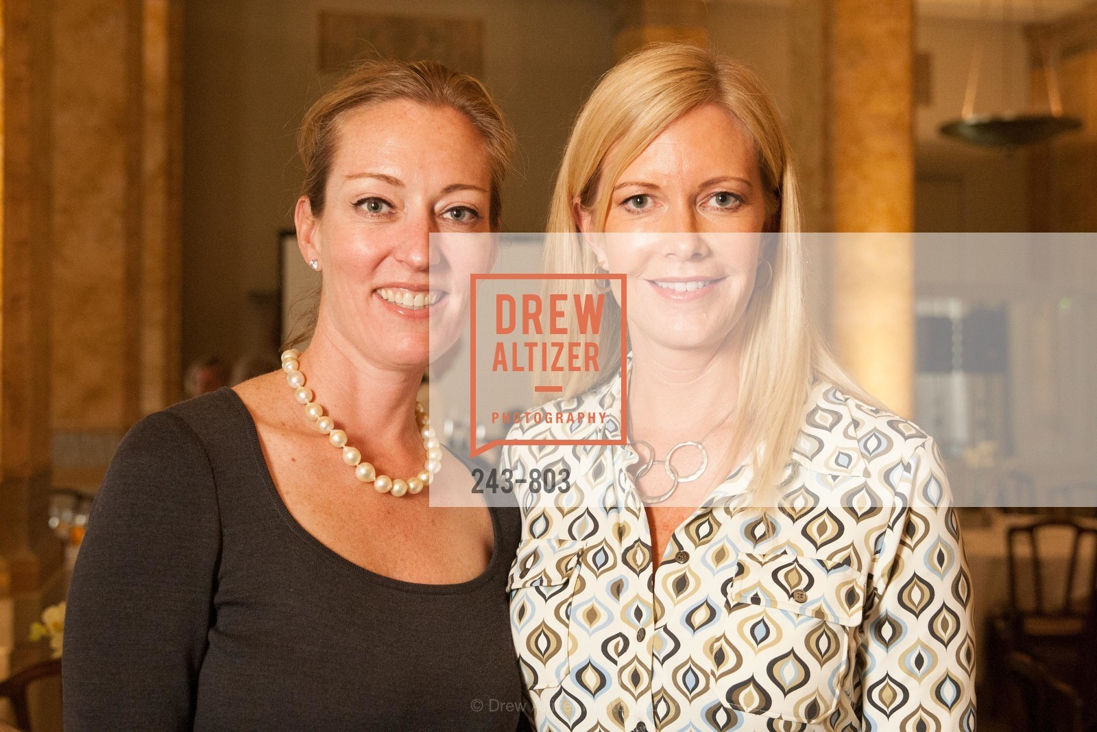 Lisa Congdon, Charlotte Simpson Ottley, BURKE'S Alumnae Luncheon, US, April 25th, 2015,Drew Altizer, Drew Altizer Photography, full-service agency, private events, San Francisco photographer, photographer california