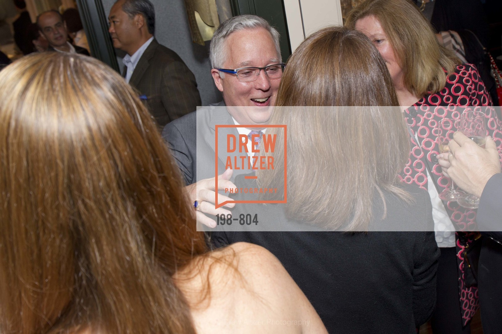 Greg McIntyre, San Francisco Decorator Showcase Opening Night Party, US, April 25th, 2015,Drew Altizer, Drew Altizer Photography, full-service agency, private events, San Francisco photographer, photographer california
