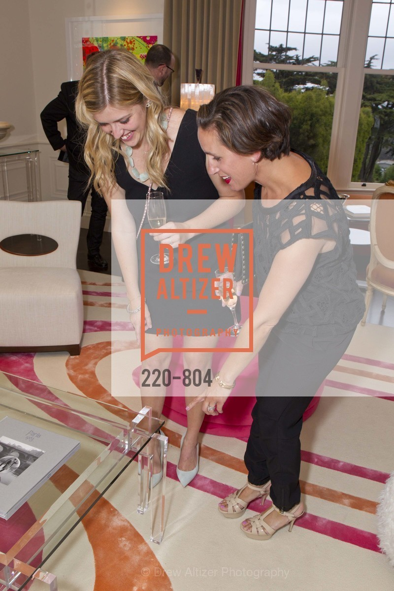 Extras, San Francisco Decorator Showcase Opening Night Party, April 25th, 2015, Photo,Drew Altizer, Drew Altizer Photography, full-service agency, private events, San Francisco photographer, photographer california
