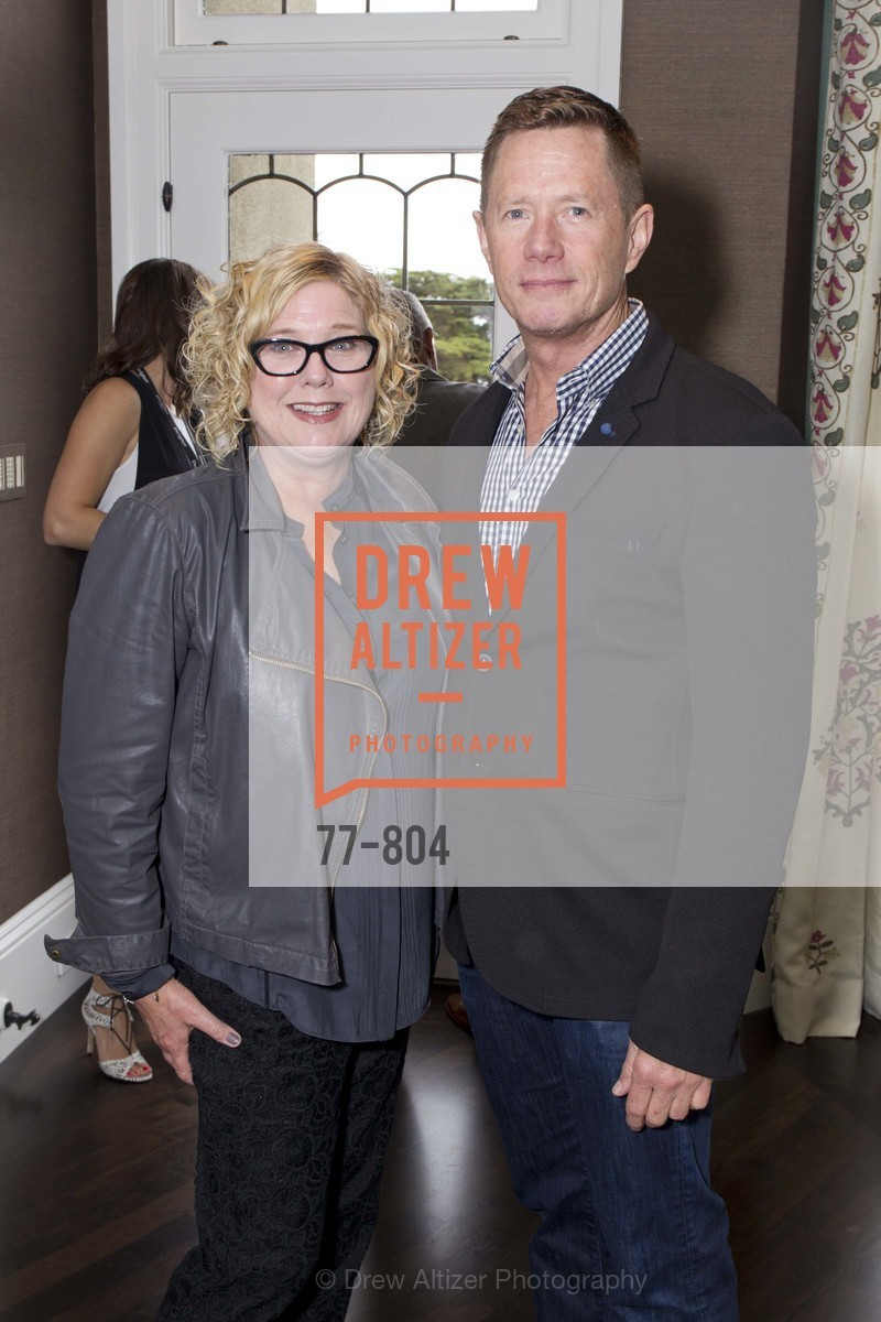 Kelly Flynn, Chris Eskra, San Francisco Decorator Showcase Opening Night Party, US, April 25th, 2015,Drew Altizer, Drew Altizer Photography, full-service agency, private events, San Francisco photographer, photographer california
