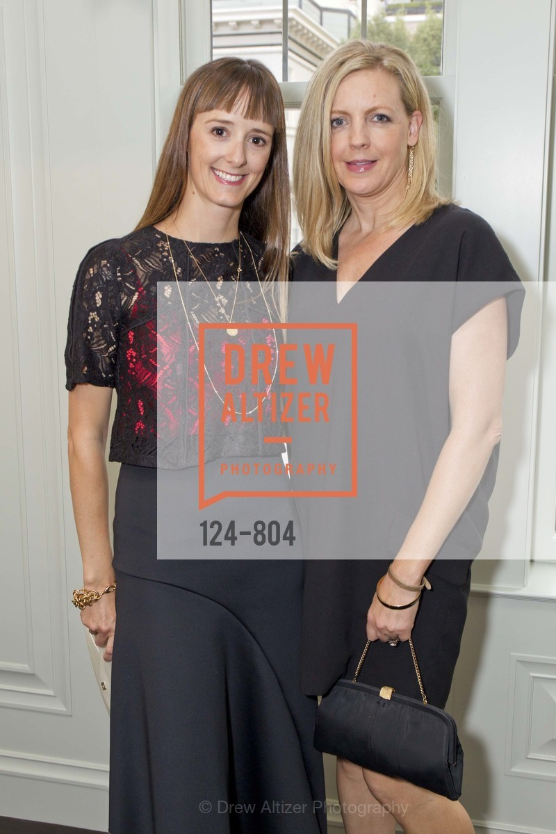 Katie Raffetto, Lori Bauch, San Francisco Decorator Showcase Opening Night Party, US, April 25th, 2015,Drew Altizer, Drew Altizer Photography, full-service agency, private events, San Francisco photographer, photographer california